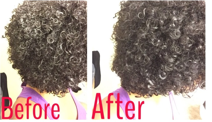 s curl activator how to use